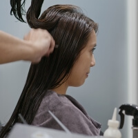 hair growth therapy malaysia